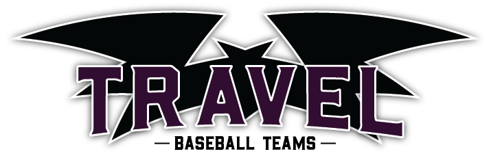 bats-2017-logos-final-travel-teams
