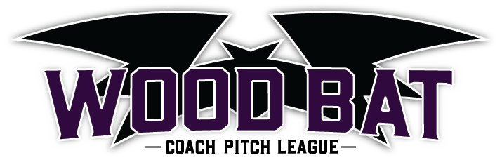 bats-2017-logos-final-wood-bat-league